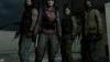 Демо-версия Left 4 Dead появится в начале ноября