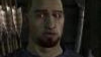 Dragon Age посетит консоли в четвертом квартале 2009-го года