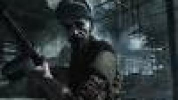 Call of Duty не собирается расставаться с темой Второй Мировой Войны