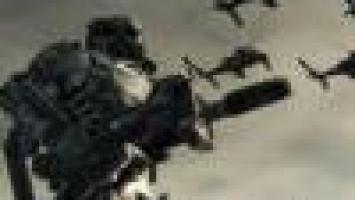 Tom Clancy's EndWar заглянет на PSP и DS