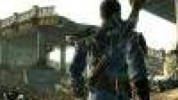 Во всем виновата ESRB: Рекламный ролик Fallout 3 исчез с просторов Сети