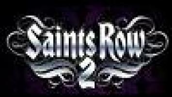 Saints Row 2 для PC выйдет в начале января 2009-го года