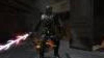 Hellgate жива? «Для Европы и Америки – нет» - говорит Namco