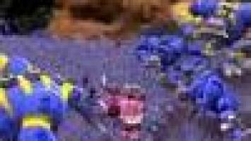 Spore – самая инновационная игра по мнению журнала Time