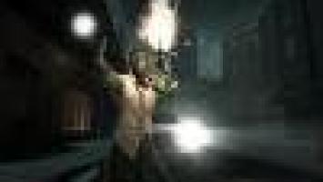 Зомби равнодушны к PlayStation 3