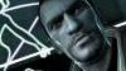 GTA: Chinatown Wars опаздывает