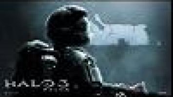 Halo 3: Recon в деталях