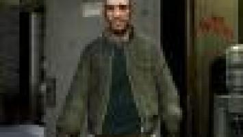 Релиз Grand Theft Auto 4 на PC опять отложен