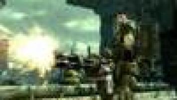 Рецензия и видеообзор Fallout 3 на PlayGround.ru