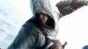 Ubisoft трудится не покладая рук над  Assassin's Creed 2