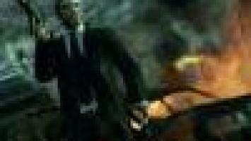 Rockstar говорит о системе защиты GTA 4