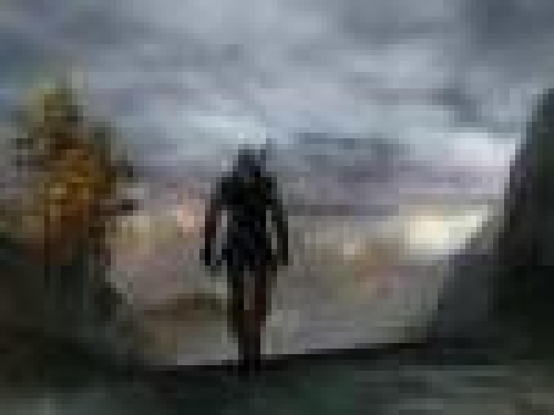 «Ведьмак» посетит Xbox 360 и PlayStation 3