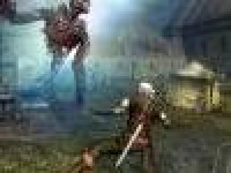 Консольный «Ведьмак» обзаведется DLC