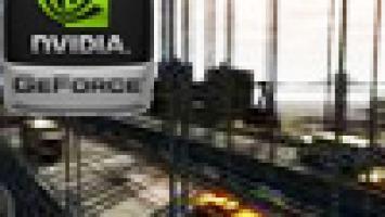 Третья ревизия драйверов 180.84 от NVIDIA обещает исправить большинство проблем в GTA IV
