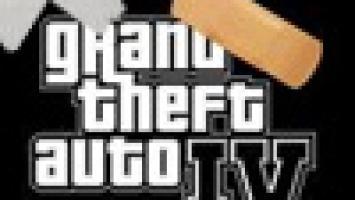Долгожданный релиз патча для PC-версии Grand Theft Auto IV