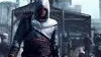 Рецензии на Assassin's Creed заставили поволноваться Ubisoft