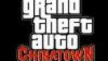 Grand Theft Auto: Chinatown Wars выйдет в марте 2009-го года