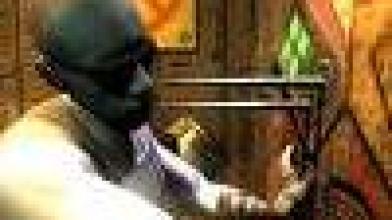 Сиквел The Chronicles of Riddick объявится в ближайшие два года