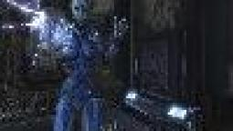 Immersion Games анонсировала CellFactor: Psychokinetic Wars