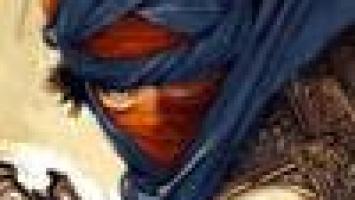 Рецензия и видеообзор Prince of Persia на PlayGround.ru