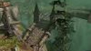 Hazen: The Dark Whispers – еще один претендент на трон Diablo