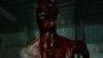 Monolith: «Дополнения к F.E.A.R. отпугнули фанатов оригинальной игры»