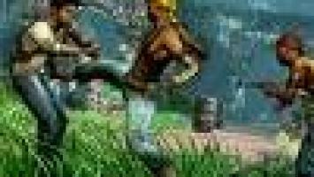 Uncharted 2 раскроет тайны, оставленные путешественником Марко Поло