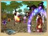 Runes of Magic : В России издадут очередную MMORPG