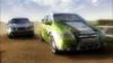 GM Rally уехала в печать
