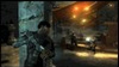 PC-версия Dark Sector идет в Россию