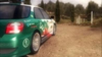 GM Rally в продаже