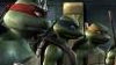 Ubisoft анонсировала файтинг по мотивам Teenage Mutant Ninja Turtles