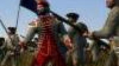 Empire: Total War в продаже с 3-го марта