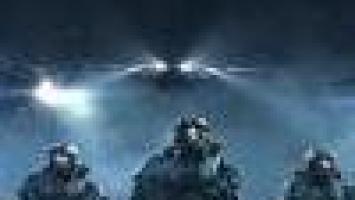 Halo Wars не останется без поддержки после релиза