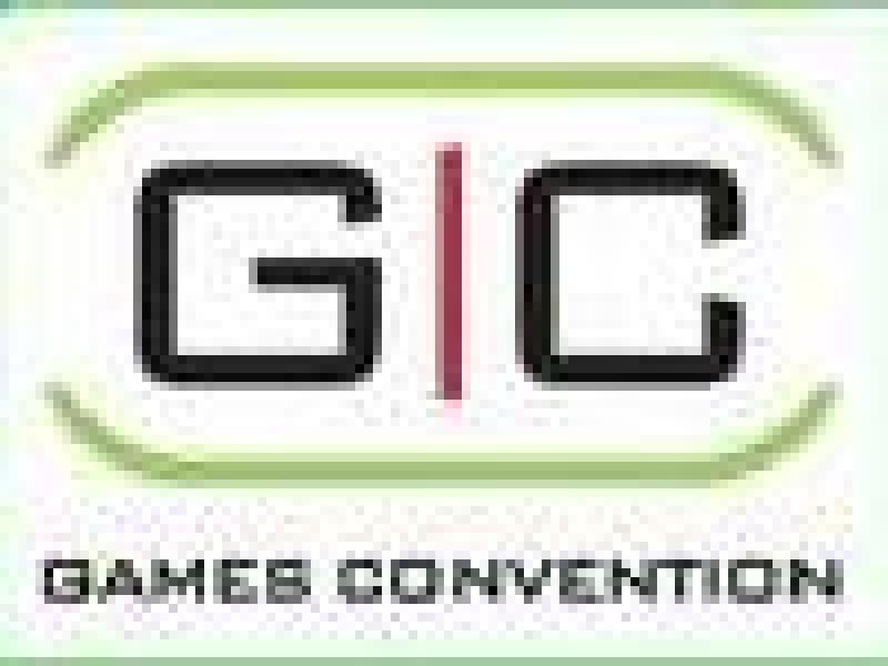 Летнего немецкого пива и сосисок не будет - Games Convention отменена