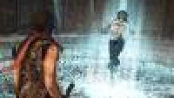 Ubisoft выпустит «Эпилог» для Prince of Persia в феврале