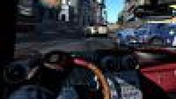 Эксплуататоры: EA анонсировала три новые игры в серии NFS