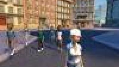Codemasters взяла под свою опеку Leisure Suit Larry: Box Office Bust