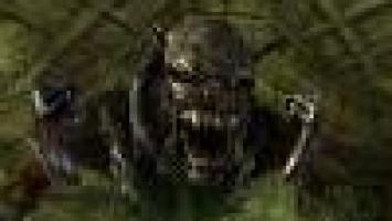 Выход Dragon Age: Origins перенесен на вторую половину этого года