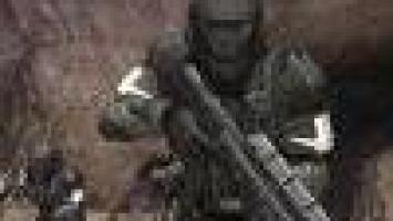 Bungie заканчивает свои эксперименты с Halo 3