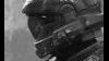 Halo 3: В ODST войдут все вышедшие DLC