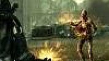 Fallout 3: The Pitt предложит игрокам стать рабами