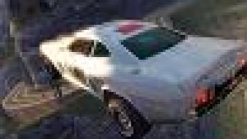 «Легендарные автомобили» в продаже с 19-го февраля