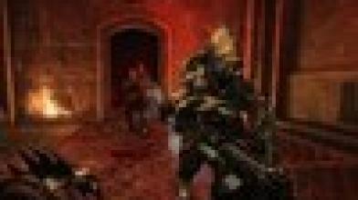 Necrovision и Age of Conan: Hyborian Adventures – уже в России