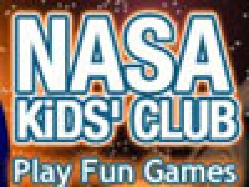 NASA разрабатывает космическую MMO