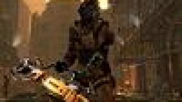 Bethesda Softworks: «The Pitt вернется к привычному геймплею Fallout»