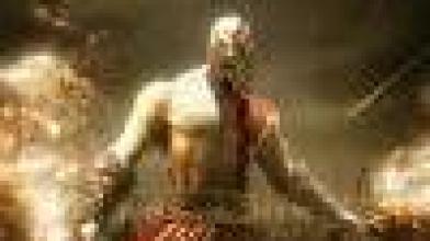 Кратос снова отправляется в поход на PSP?