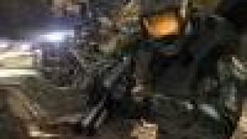 Мастер Чиф все еще может вернуться во вселенную Halo