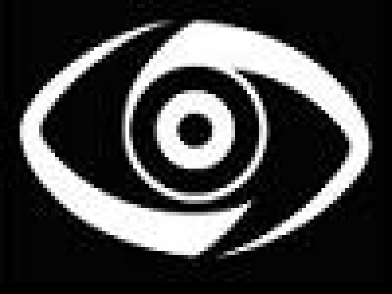 Crytek зарегистрировала торговую марку Warface
