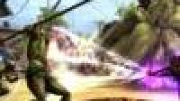 Neverwinter Nights 2: Mysteries of Westgate получила «золотую» метку